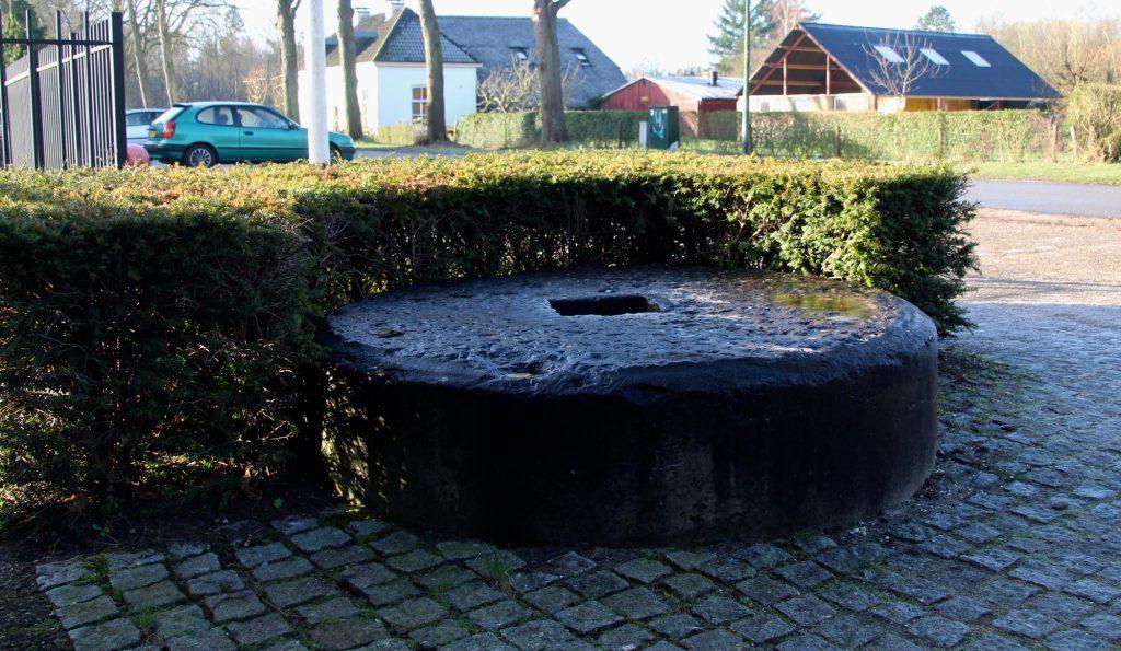 straatnamen Molenweg-Molensteen-1-1024x595