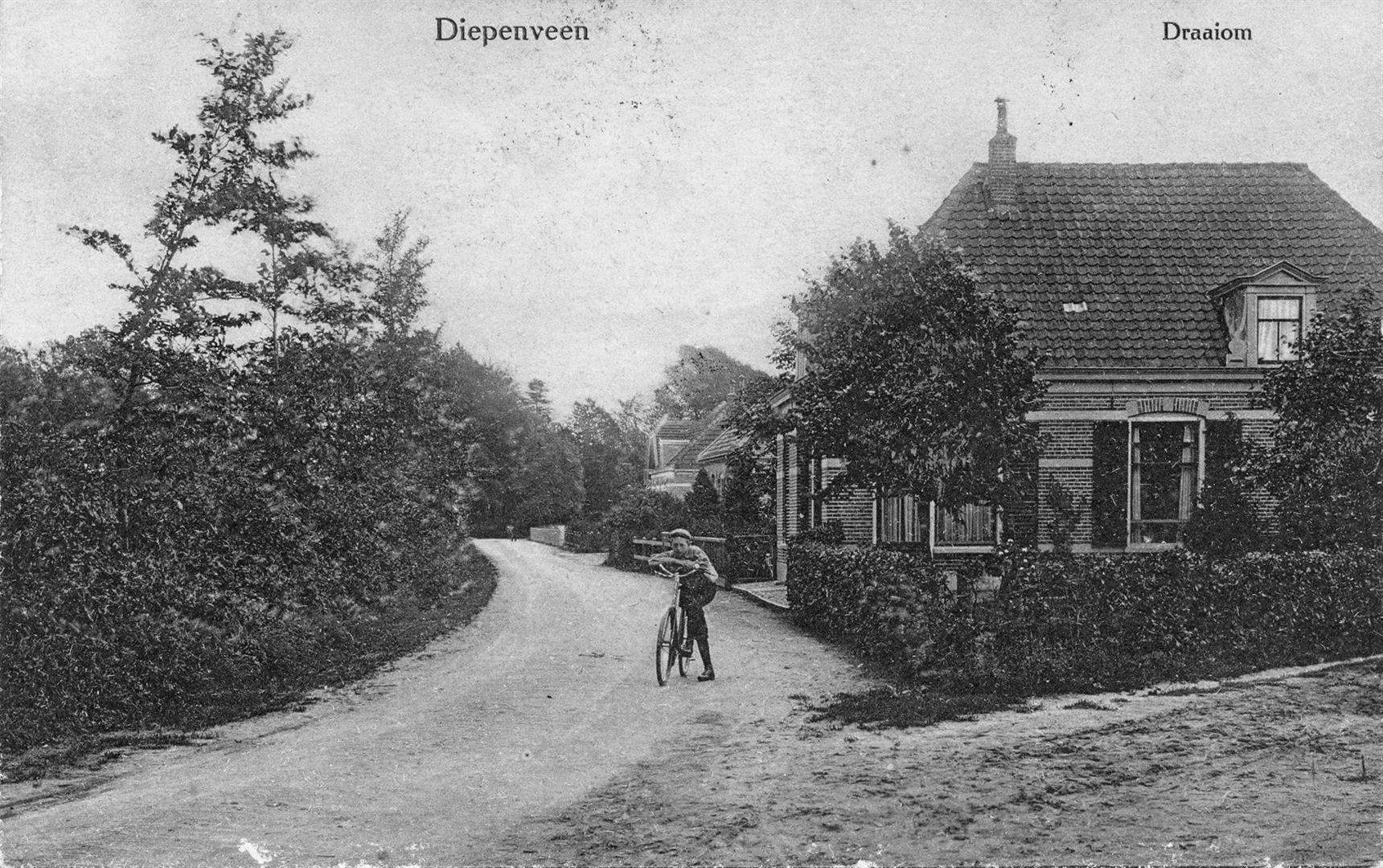 De-splitsing-Oranjelaan-Draaiomsweg-Large
