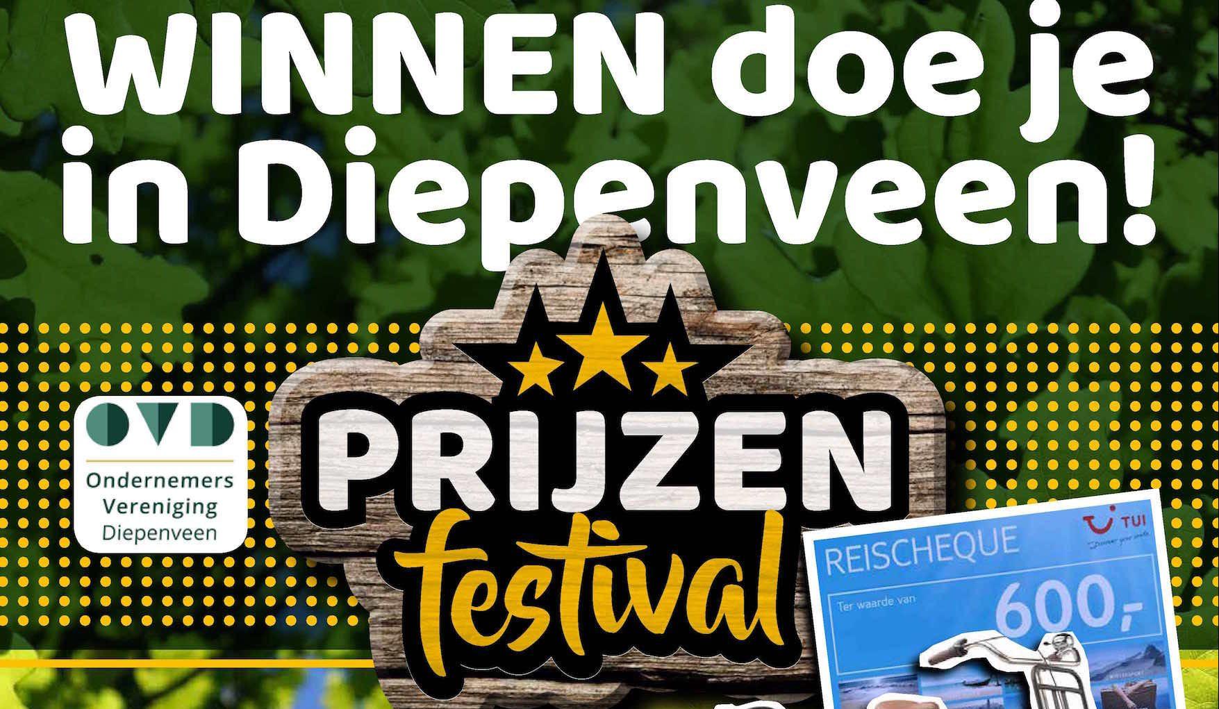 Advertentie Prijzen festival verkleind [2]