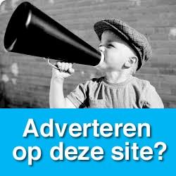 Adverteren-dorpsplein-diepenveen-foto