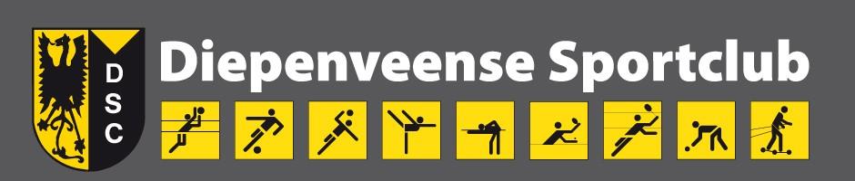 Diepenveense sportclub