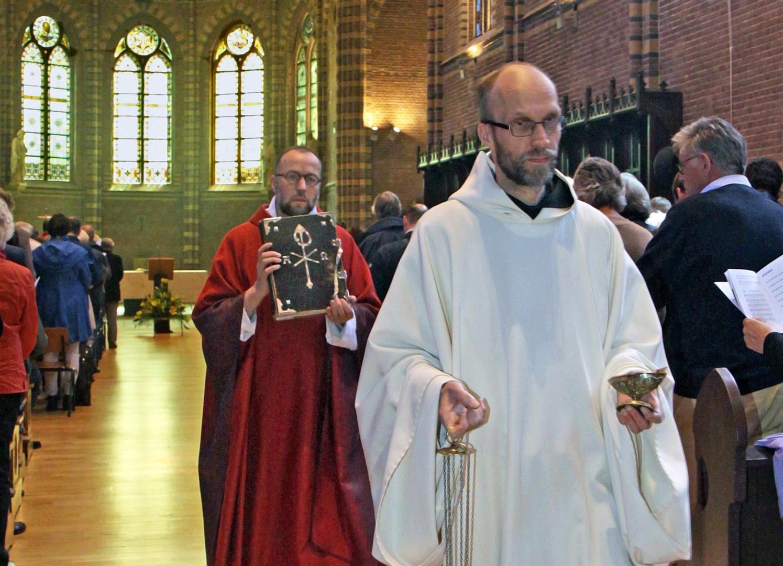 Laatste openbare Eucharistieviering a_17933896728_o (Large)