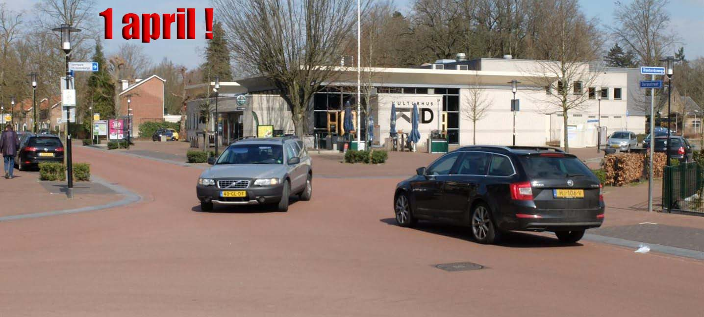 dorpsplein-rotonde-1april