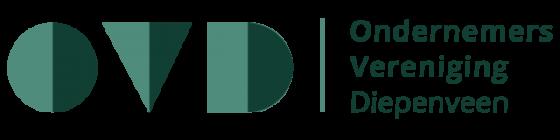 logo-OVD