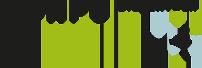 Dorpsplein Diepenveen
